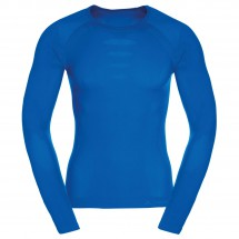 Vaude - Seamless Light LS Shirt - Long-sleeve