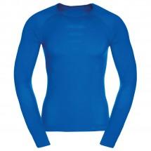 Vaude - Seamless Light LS Shirt - Manches longues