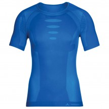 Vaude - Seamless Light Shirt - Sport-T-shirt