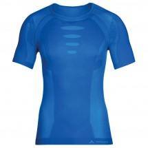 Vaude - Seamless Light Shirt - Funktionsshirt