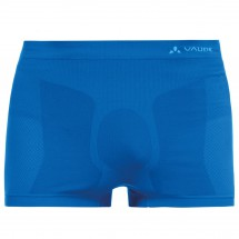Vaude - Seamless Light Shorts