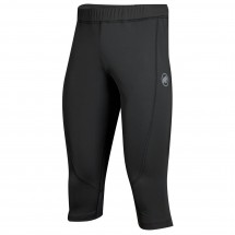 Mammut - MTR 201 3/4 Tights