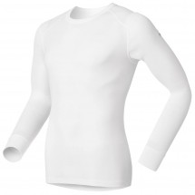 Odlo - Shirt L/S Crew Neck Light - Longsleeve