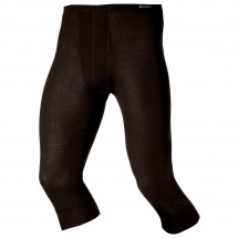 Odlo - Pants 3/4 Light