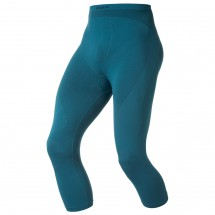 Odlo - Pants 3/4 Evolution Warm