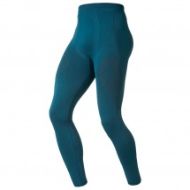 Odlo - Pants Long Evolution Light