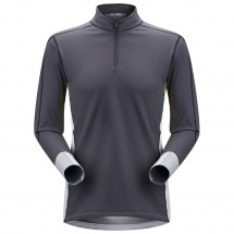 Arc'teryx - Phase SV Comp LS - Funktionsshirt