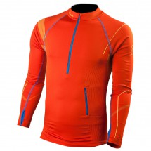 La Sportiva - Atmosphere Long Sleeve