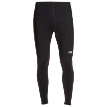 The North Face - Winter Warm Tight - Tekniset leggingsit