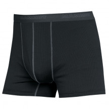 Mammut - Go Dry Boxer - Funktionsunterhose