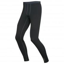 Mammut - Go Dry Pants Long - Funktionsunterhose