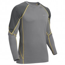 Marmot - ThermalClime Pro LS Crew - Synthetic underwear