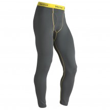 Marmot - ThermalClime Pro Tight - Synthetic underwear