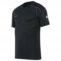 Mammut - Go Dry T-Shirt - Onderhemd