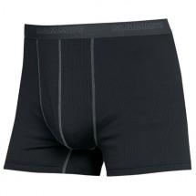 Mammut - Go Dry Boxer - Underwear