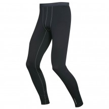 Mammut - Go Dry Pants Long - Underwear