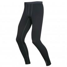 Mammut - Go Dry Pants Long - Slip