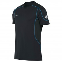 Mammut - Go Warm T-Shirt - Undershirt