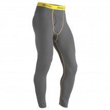 Marmot - Thermalclime Sport Tight - Sportonderbroek