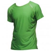 Houdini - Fast Track Tee - T-Shirt