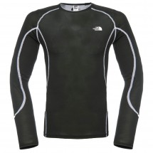 The North Face - Light LS Crew Neck - Long-sleeve