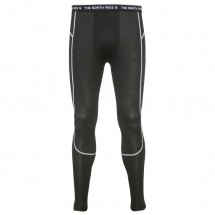 The North Face - Light Tights - Leggingsit