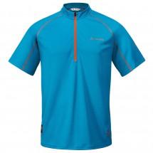 Vaude - Roseg Half Zip Shirt
