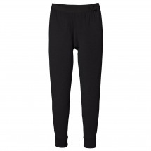 Patagonia - Capilene 4 Expedition Weight Bottoms