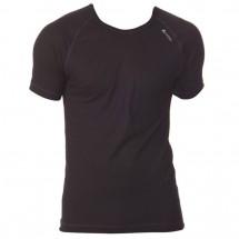 Odlo - Shirt SS Crew Neck Cubic - Sport-T-shirt