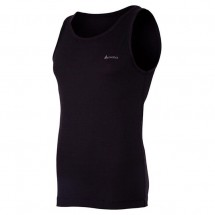 Odlo - Singlet Crew Neck Cubic - Functional top
