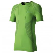 Odlo - Shirt SS Crew Neck Evolution Light Trend - Shirt
