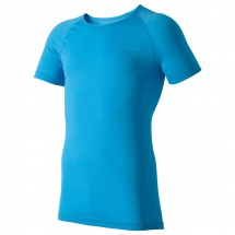 Odlo - Shirt SS Crew Neck Evolution X-Light