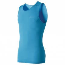 Odlo - Singlet Crew Neck Evolution X-Light - Functiestop