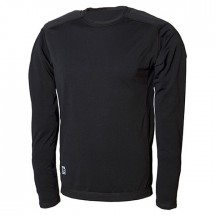 66 North - Grettir Long Sleeve - Manches longues