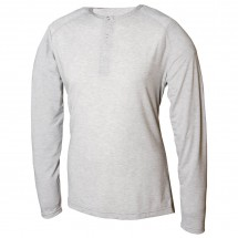 66 North - Unnur Long Sleeve