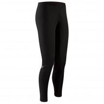 Arc'teryx - Phase AR Bottom - Synthetic underwear