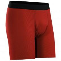 Arc'teryx - Phase SL Boxer Short - Kunstfaserunterwäsche