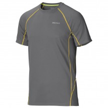 Marmot - Thermalclime Sport SS Crew
