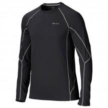 Marmot - Thermalclime Sport LS Crew - Synthetisch ondergoed