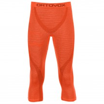 Ortovox - Merino Competition Cool Short Pants