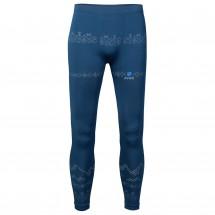 Pyua - Mellow-Y - Long underpants
