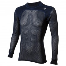 Aclima - CN Crew Neck - Synthetic base layers