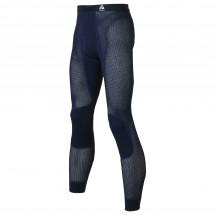 Aclima - CN Longs - Synthetic underwear