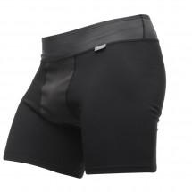 Houdini - Wind Boxers - Underwear