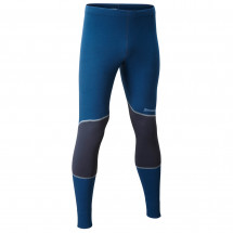 Houdini - Alpha Long Johns - Caleçon long