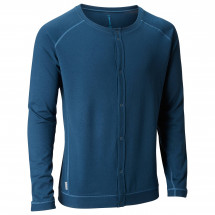 Houdini - Altitude Cardigan - Long-sleeve