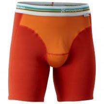 Houdini - Comfort Windshorts - Underwear