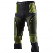 X-Bionic - EACC Evo Pants Medium - Pitkät alushousut
