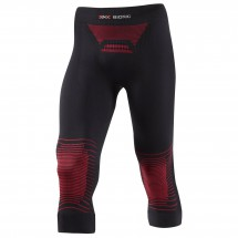 X-Bionic - Energizer MK2 Pants Medium - Long underpants