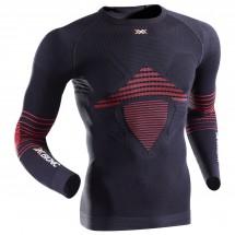 X-Bionic - Energizer MK2 Shirt Long - Longsleeve